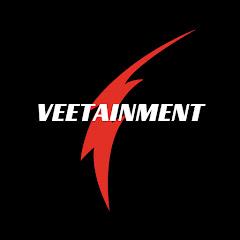 VEETAINMENT 94