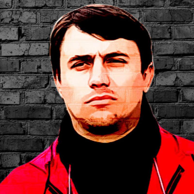 Аватарка стримера Дневник Депутата