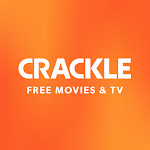 Crackle Net Worth