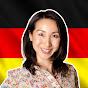 ドイツ情報YouTuberあつこGerman info-channel