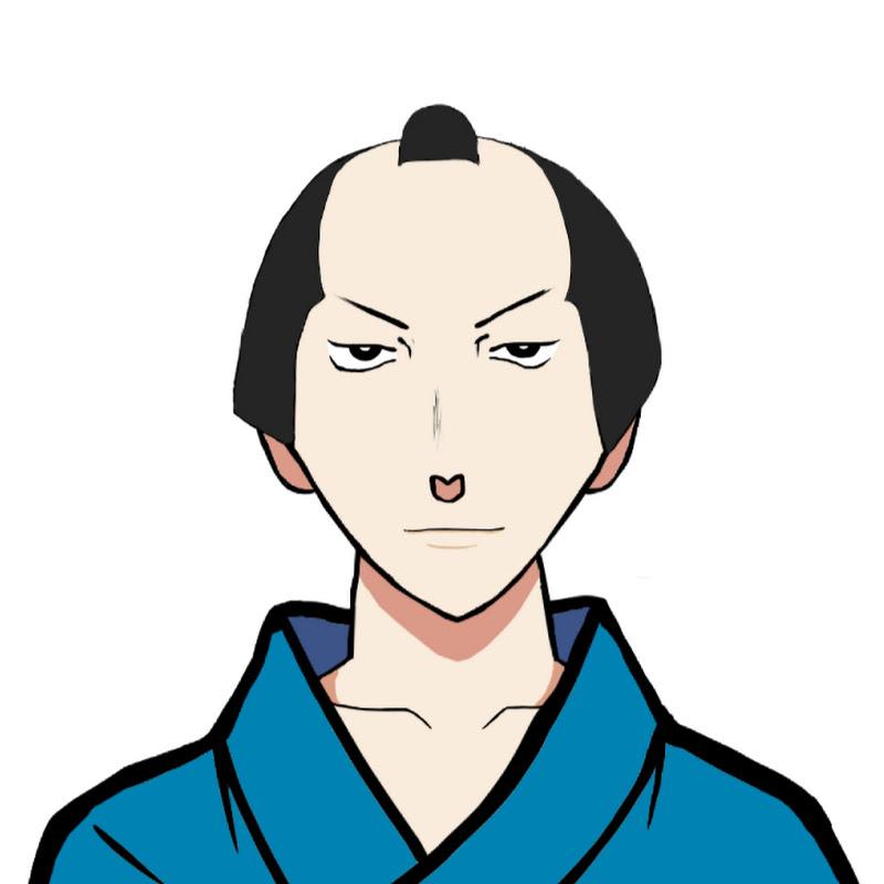 ch徳川ジョジョ