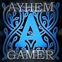 AyhemGamer12