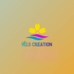 Vels Creation