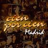 Cien por Cien Madrid - Bar de Copas