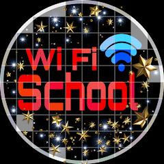 Wi Fi School