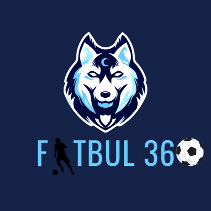 FUTBUL 360 (futbul-360)