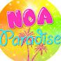 NOA Paradise