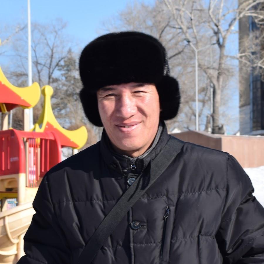 Семей картинки мост