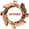 AX-TUDO