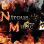 NitrousMusic ———Artist——— (nitrousmusic-artist)