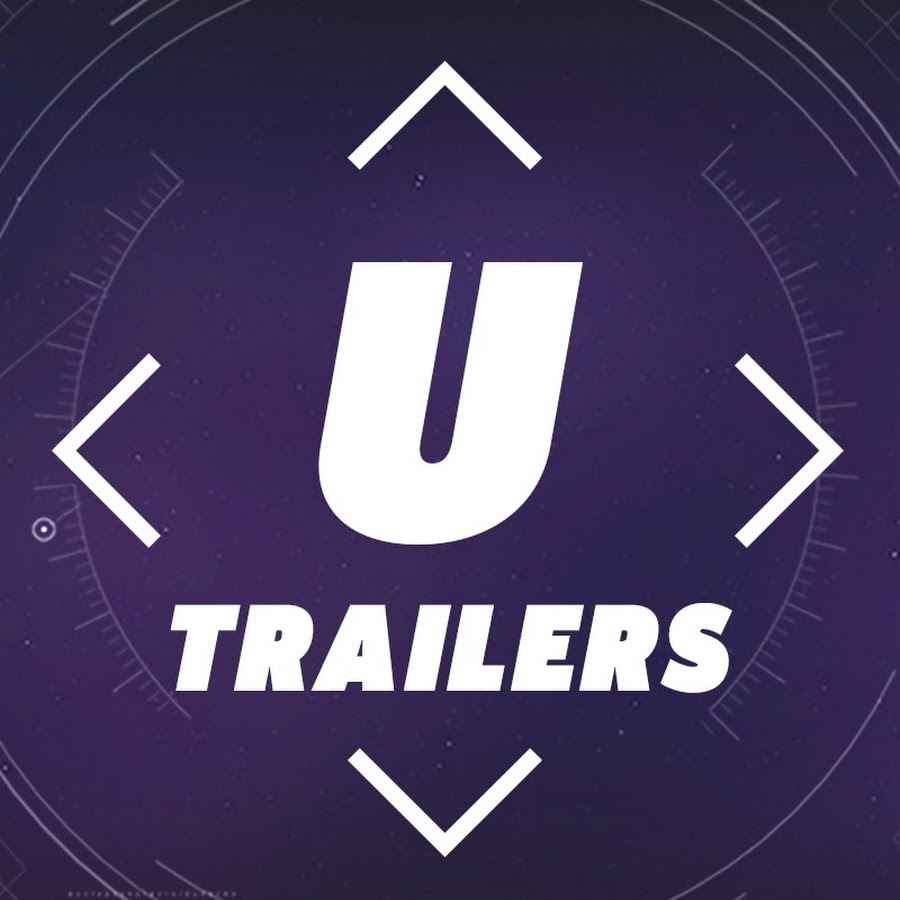GameSpot Universe Trailers