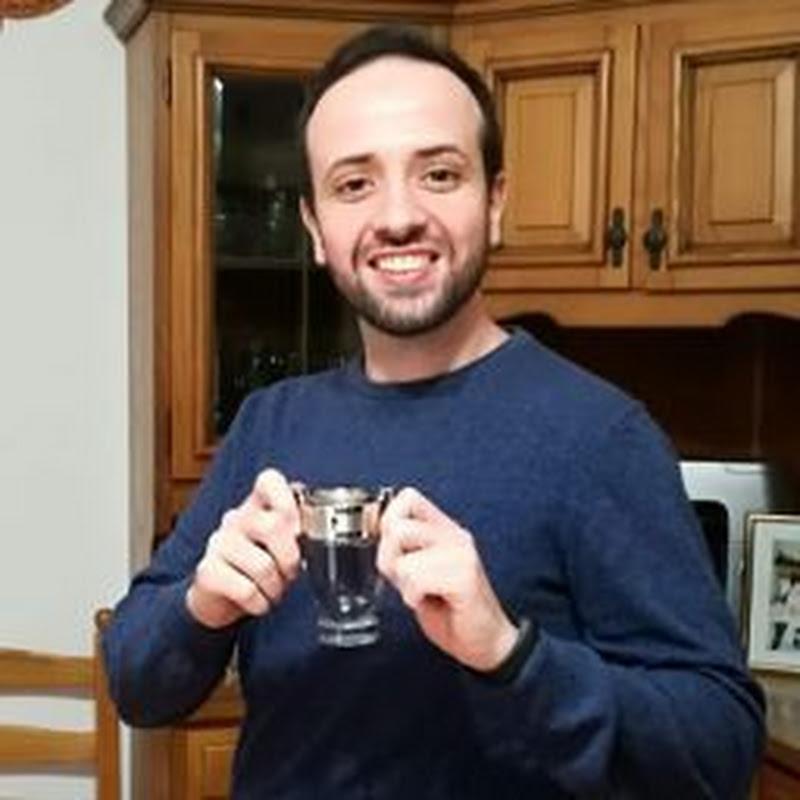 Stefano Raparo