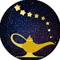Mística Tarot