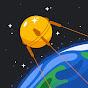 Aaron Bloodline - @abforme2004 - Youtube