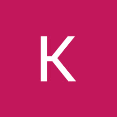 KUKILL TV