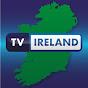 iMayo TV Show - Youtube