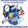 MicroBiz Marketing, LLC