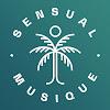 Sensual Musique