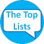 The Top Lists