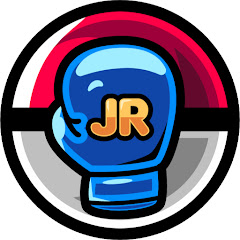 JRskatr