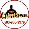 Carpet Savers