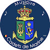 Musique des Cadets de Marine - Liège