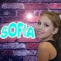 SOFIA LIVE SHOW