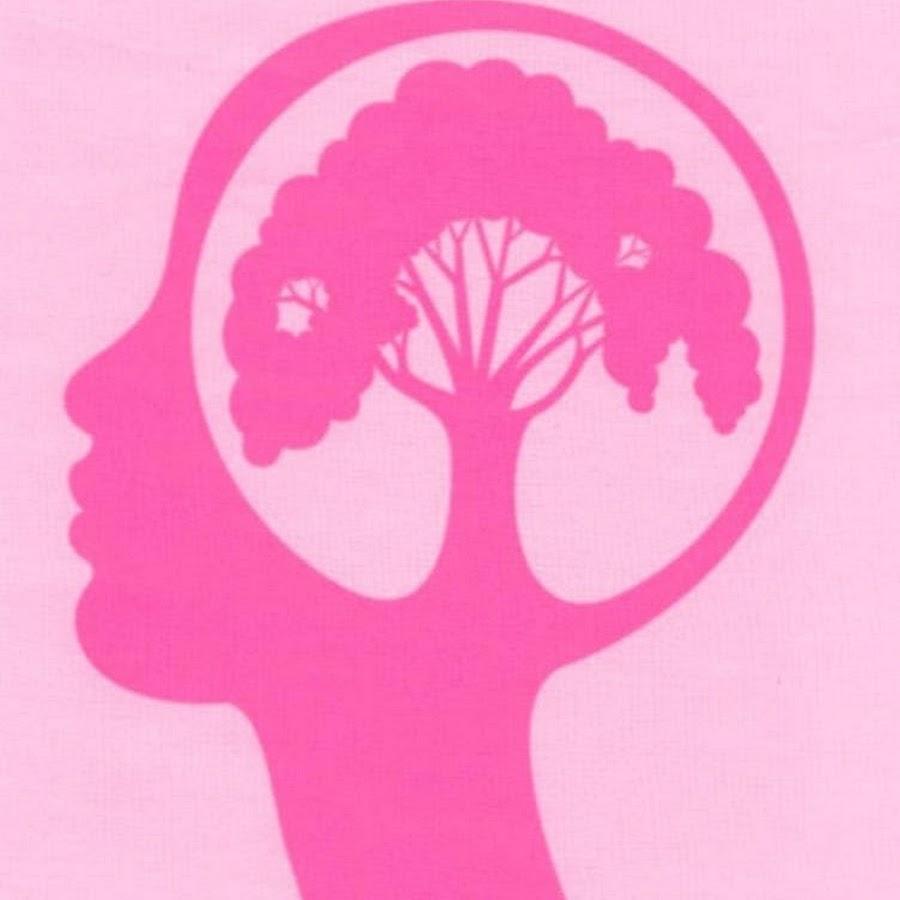 последнее розовый тест картинки улюлюканье окна