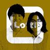 芸人「ロッチ中岡」さんのYoutubeチャンネル
