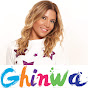 Ghinwa kids