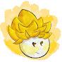 Pineapplewar