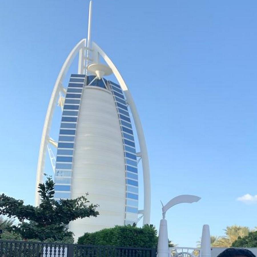 Basic World