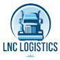 LNC Logistics