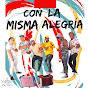 UNION VALLENATA DEL PACIFICO MARIMNATO