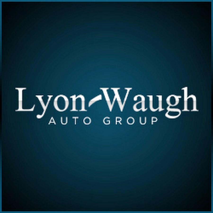 Lyonwaugh