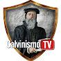 Calvinismo TV
