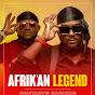 AFRIK'AN LEGEND OFFICIEL