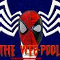 The Web-Pool