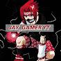JAY_GAMER YT - Youtube