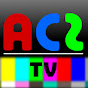 All Colors TV