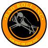 Bad Roll Inc.