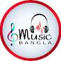 Music Bangla