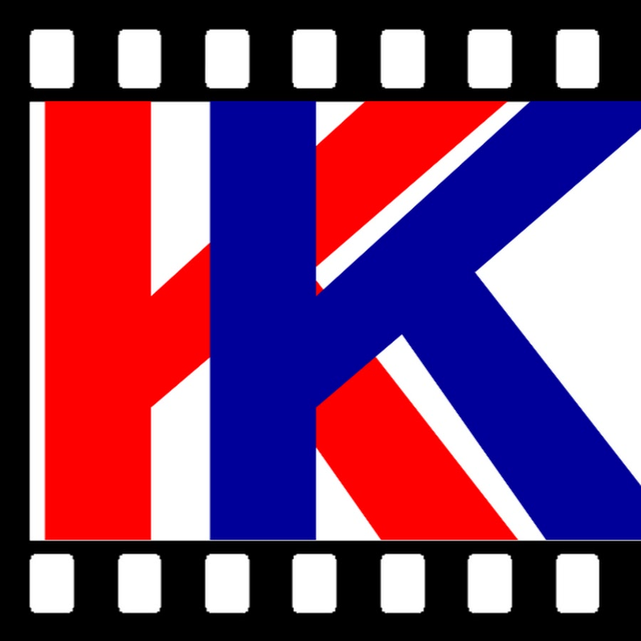 Youtube Iranische Filme