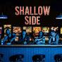 shallowsidemusic