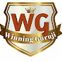 winning guruji