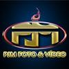 Paulo Mendes