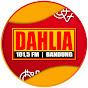1015DAHLIAFM