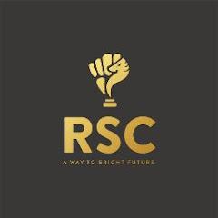 Royal Students Community