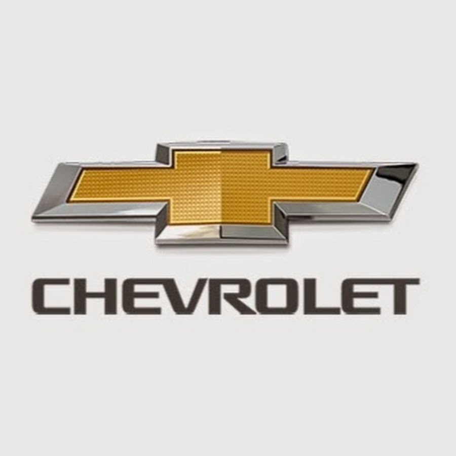 Diane Sauer Chevrolet Inc Youtube