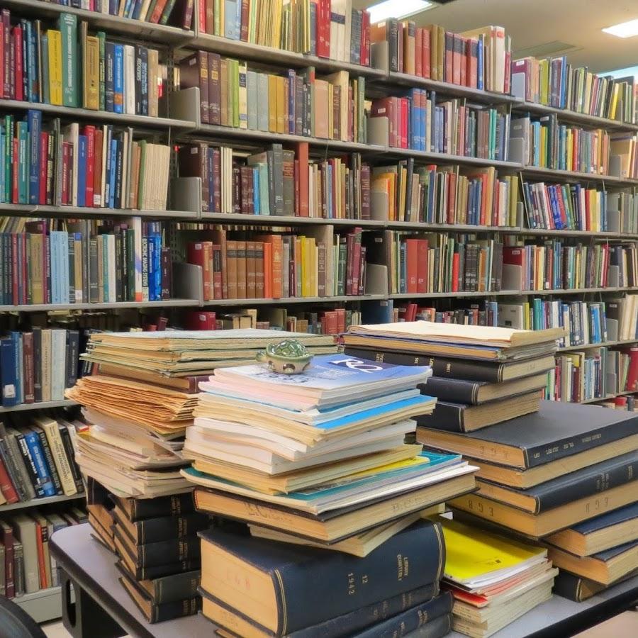 библиотечное дело картинки для кто-то